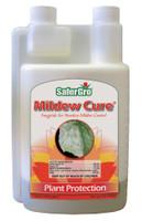 Safer Gro Mildew Cure, 1 qt SG0237QT