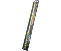 SunBlaster 18 Sunblaster T5HO 6400K Blister Pack SL0900354