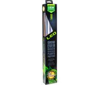 SunBlaster 18 SunBlaster LED High Output 6400K 18WStrip Lig SL0900701