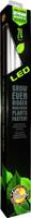 SunBlaster 2 SunBlaster LED High Output 6400K 24W Strip Lig SL0900702