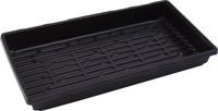 SunBlaster 1020 Double Thick Tray 50/cs SL1400220