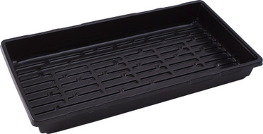 SunBlaster 1020 Double Thick Tray 50/cs SL1400220