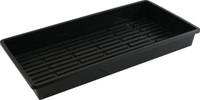 SunBlaster 1020 Quad Thick Tray 25/cs SL1400235