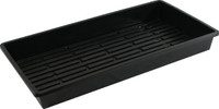 SunBlaster 1020 Quad Thick Tray 25/cs SL1400235