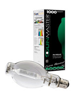 Sunmaster MH Conversion HPS to MH BT37 Bulb, 1000W SM80150