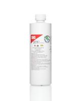 Sierra Natural Science SNS 203 Pesticide Concentrate 16 oz SN20316OZ