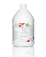 Sierra Natural Science SNS 203 Pesticide Concentrate Gal SN203GAL