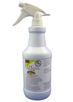 Sierra Natural Science SNS 244 Fungicide RTU 32oz SN24432OZ