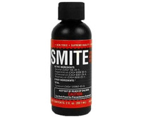Supreme Growers Smite, 2 oz SP10010