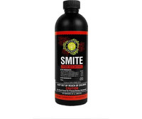 Supreme Growers Smite, 8 oz SP10020