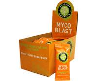 Supreme Growers Myco Blast, 5 g Box 50 Sticks SP40010