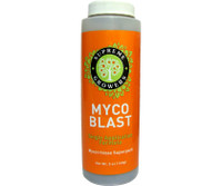 Supreme Growers Myco Blast, 5 oz SP40020