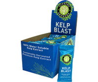 Supreme Growers Kelp Blast 5 g Box 50 Sticks SP50010