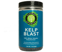 Supreme Growers Kelp Blast, 1 lb SP50030