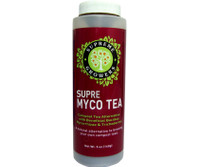 Supreme Growers Supre Myco Tea, 5 oz SP60020