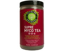 Supreme Growers Supre Myco Tea, 1 lb SP60030