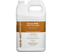 Spray-N-Grow Coco-Wet, 1 gal SPCCW