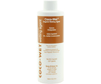 Spray-N-Grow Coco-Wet, 8 oz SPCW8