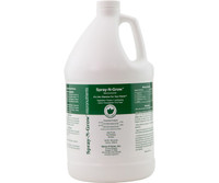 Spray-N-Grow Spray-N-Grow, 1 gal SPSNG