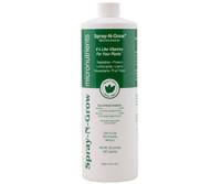 Spray-N-Grow Spray-N-Grow, 32 oz SPSNGL