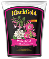 Black Gold Coco Blend 2 cu ft SUGRCOCO2