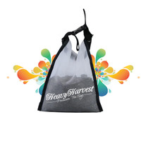 Illuminati International Heavy Harvest Tea Bags Small 24/cs SW1000