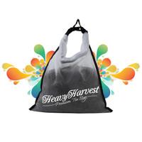 Illuminati International Heavy Harvest Tea Bags Large 12/cs SW1005
