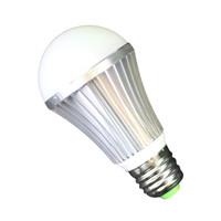 Illuminati International Illuminati Super Green 5w LED Night Light 12/cs SW2000