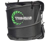 Trimbag Trimbag Dry Trimmer TBTRIM1