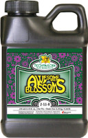 Technaflora Awesome Blossoms, 250ml TFAB250ML