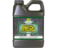 Technaflora Awesome Blossoms, 500ml TFAB500ML