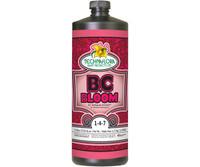 Technaflora BC Bloom, 1 lt TFBCBLM1L