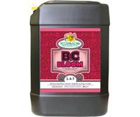 Technaflora BC Bloom, 20 lt TFBCBLM20L