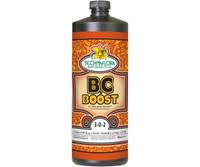 Technaflora BC Boost, 1 lt TFBCBST1L