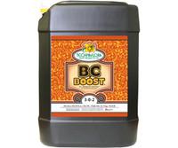 Technaflora BC Boost, 20 lt TFBCBST20L