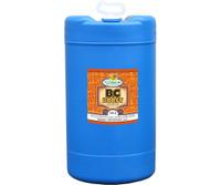 Technaflora BC Boost, 65 lt TFBCBST65L