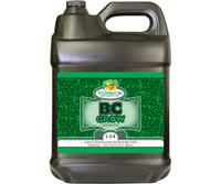 Technaflora BC Grow, 10 lt TFBCGR10L