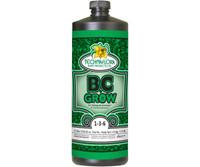 Technaflora BC Grow, 1 lt TFBCGR1L