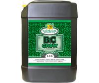 Technaflora BC Grow, 20 lt TFBCGR20L