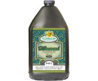 Technaflora B Seaweed 4 lt TFBSEA4L