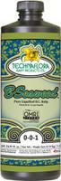 Technaflora B Seaweed, 500 ml TFBSEA500ML