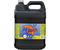 Technaflora pH Down, 10 lt TFPHD10L