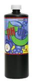 Technaflora pH UP, 1 lt TFPHU1L