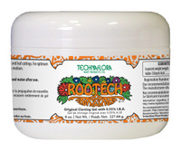 Technaflora Rootech Gel, 224g TFRTG224G