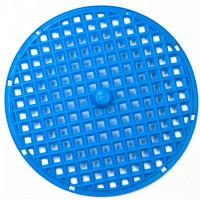 AutoPot SPO Air-Pot #7 Base 12 blue base THAP7BS
