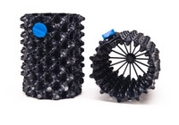 Air-Pot Air-Pot Prop Cell 0.3 Gal THAPPROP