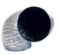 ThermoFlo ThermoFlo 14x25 SR Ducting - case of 2 THF1425