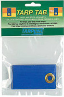 Tarpline USA Tarp Tab Grommets - bag of 4 TL107