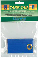 Tarpline USA Tarp Tab Grommets - bag of 4 TL107