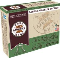 True Liberty Bags True Liberty Goose Bags TLBG10
